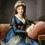 Екатерина Владимировна Апраксина