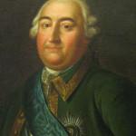 Апраксин, Степан Фёдорович (генерал-фельдмаршал)